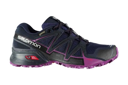 Speedcross V GTX Ladies Trail Running Shoes