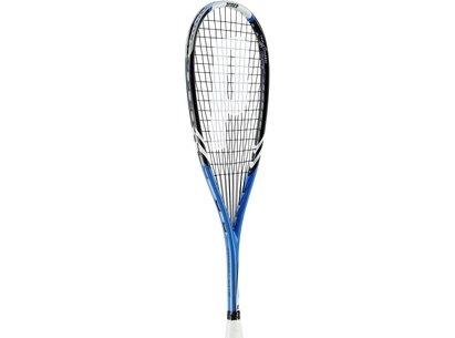 Prince Combat Lite Squash Racket