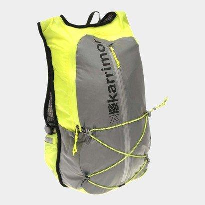 Karrimor X Lite 15L Running Backpack