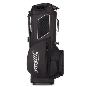 TaylorMade Hybrid 14 StaDry Stand Bag