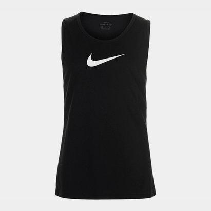 Nike Cross Over Tank Top Mens