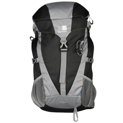 Karrimor Air Space 25 Backpack