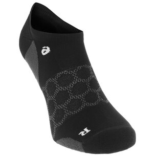 Asics Ped Single Tab Socks