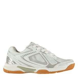 Slazenger Ladies Indoor Trainers