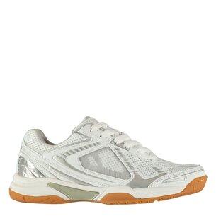 Slazenger Indoor Shoes Ladies