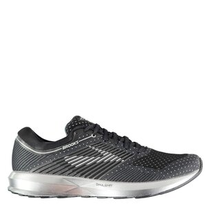 Brooks Levitate Ladies Running Shoes