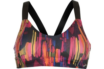 Brooks Hot Shot Bra Ladies