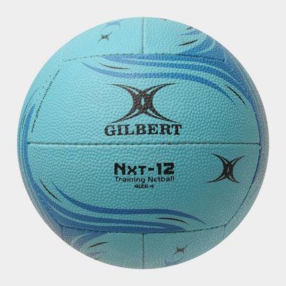NXT12 Netball