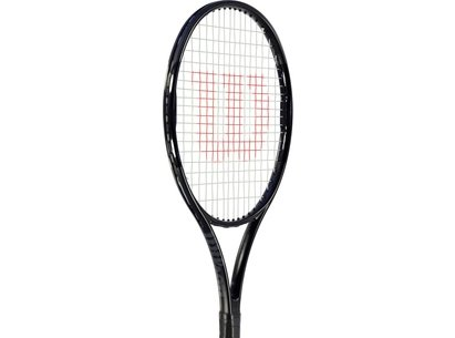 Wilson Pro Staff Junior  Tennis Racket