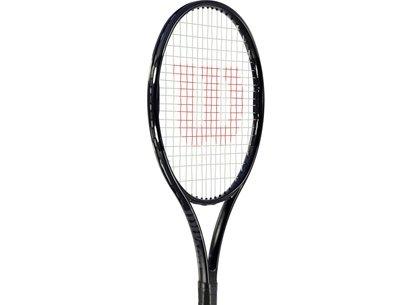 Wilson Pro Staff Junior  Tennis Racket