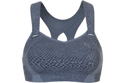 Brooks Moving Comfort Juno Sports Bra Ladies
