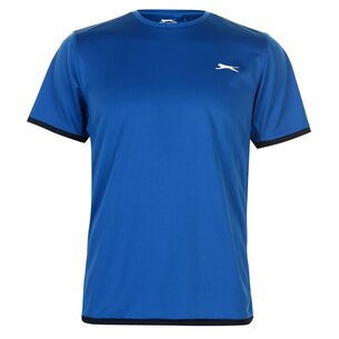 Slazenger Court Mens T-Shirt