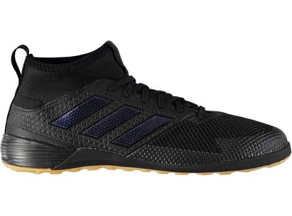 adidas Ace 17.3 Primemesh Mens Indoor Football Trainers