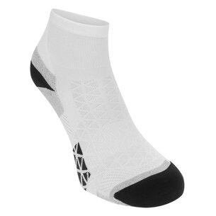 Asics Marathon Socks Mens