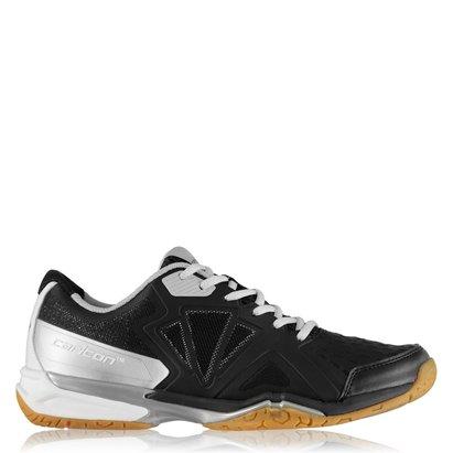 Carlton Xelerate Lite Badminton Shoes