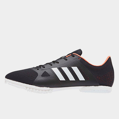 adidas adizero Middle Distance Running Spikes Mens