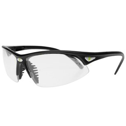 Prince Pro Lite II Squash Glasses