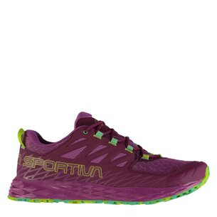La Sportiva Lycan Ladies Trail Running Shoes