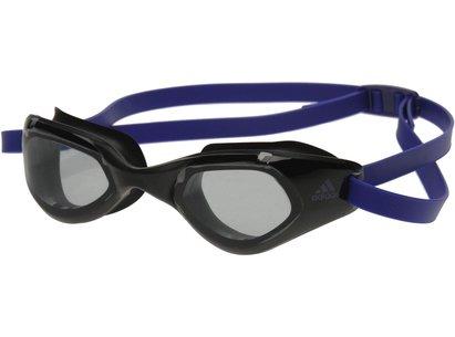 adidas Persistar Comfort Training Swimming Goggles Adult