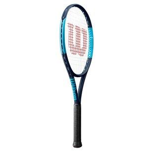 Wilson Ultra 100L Tennis Racket Adults