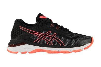 Asics GT 2000v6 Ladies Running Shoes