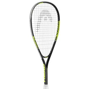HEAD Speed Squash Racket