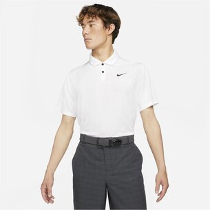 Nike FIT Vapor Golf Polo Mens