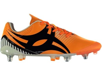 Gilbert Ignite Fly Rugby Boots Mens