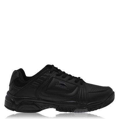 Slazenger Mens Tennis Shoes