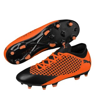 Puma Future 2.4 Childrens FG Football Boots
