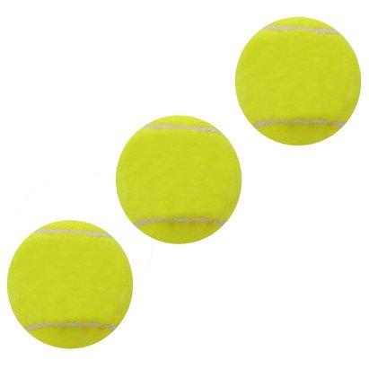 Slazenger 3 Pack Tennis Balls