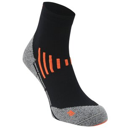 Karrimor Marathon Running Socks Mens
