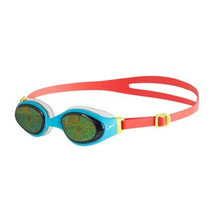 Speedo Holowonder Swimming Goggles Juniors
