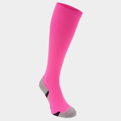 Karrimor Compression Running Socks Ladies