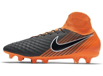 Nike Magista Obra Pro DF Mens FG Football Boots
