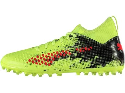 Puma Future 18.3 Mens MG Football Boots
