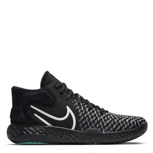 Nike KD Trey 5 VIII Basketball Shoes