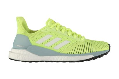 adidas SolarGlide Ladies Running Shoes