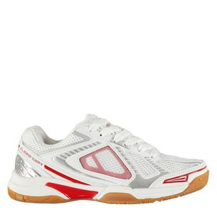 Slazenger Juniopr Indoor Trainers