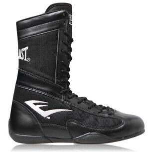 Skechers Lockdown Mens Boxing Boots