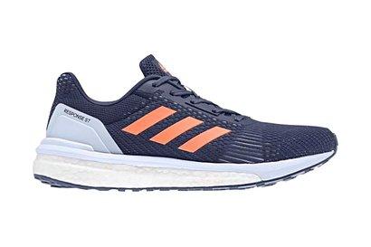 adidas Response ST Ladies Running Shoes
