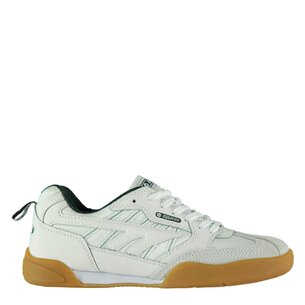 Hi Tec Squash Shoes