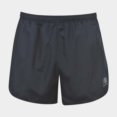 Karrimor Race Shorts Mens