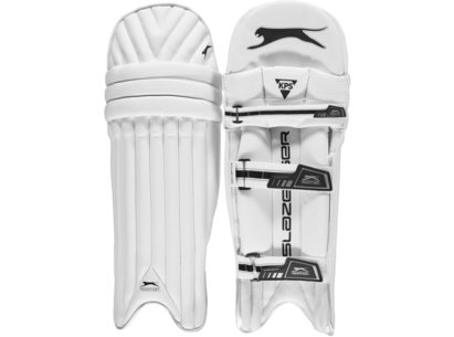 Slazenger Advance Batting Pads