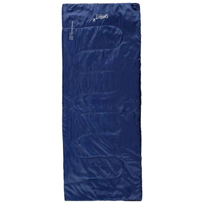 Gelert Hebog Rectangle Sleeping Bag