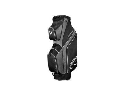 Callaway X Series Golf Cart 13