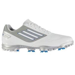 Euro Golf adizero one Golf Shoes Mens