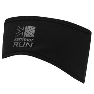 Karrimor X Lite Run Headband Mens