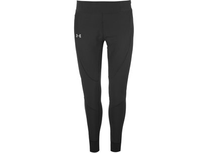 Under Armour Speed Performance Tights Ladies