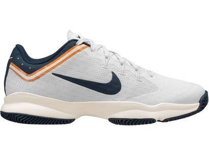 Nike Air Zoom Ultra Mens Tennis Shoes